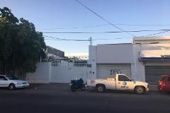 Foto de local en renta en  , centro, culiacán, sinaloa, 4250912 No. 01