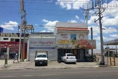 Foto de local en venta en  , centro, culiacán, sinaloa, 4508558 No. 01