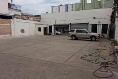 Foto de local en renta en  , centro, culiacán, sinaloa, 0 No. 01