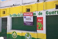 Foto de local en renta en centro de macuspana , macuspana centro, macuspana, tabasco, 0 No. 01