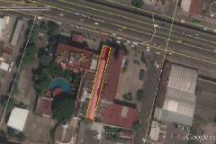 Foto de bodega en venta en avenida adolfo ruiz cortines 105, centro delegacional 6, centro, tabasco, 3117408 No. 01