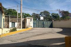 Foto de nave industrial en renta en  , centro jiutepec, jiutepec, morelos, 3859736 No. 01