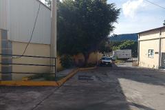 Foto de nave industrial en renta en  , centro jiutepec, jiutepec, morelos, 3888518 No. 01
