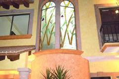 Foto de casa en venta en  , centro jiutepec, jiutepec, morelos, 0 No. 13