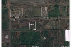 Foto de terreno comercial en venta en  , centro jiutepec, jiutepec, morelos, 0 No. 01