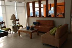 Foto de casa en renta en  , centro jiutepec, jiutepec, morelos, 0 No. 01