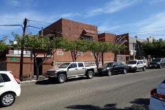 Foto de departamento en renta en  , centro, la paz, baja california sur, 4656344 No. 01
