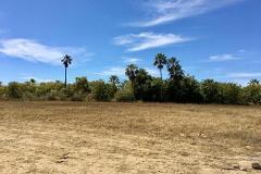 Foto de terreno habitacional en venta en  , centro, la paz, baja california sur, 4664975 No. 01