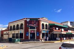 Foto de edificio en venta en  , centro, mazatlán, sinaloa, 3219348 No. 01