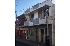 Foto de casa en venta en  , centro, mazatlán, sinaloa, 4611080 No. 01