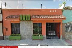 Foto de casa en venta en  , centro, mazatlán, sinaloa, 0 No. 06