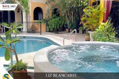 Foto de casa en venta en  , centro, mazatlán, sinaloa, 0 No. 01