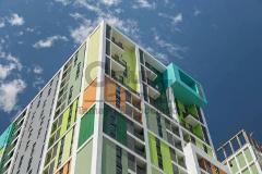 Foto de casa en renta en  , centro, monterrey, nuevo león, 2849220 No. 01