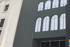 Foto de edificio en renta en  , centro, monterrey, nuevo león, 3505464 No. 01