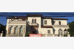 Foto de casa en renta en  , centro, monterrey, nuevo león, 4250614 No. 01