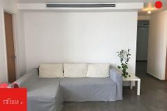 Foto de departamento en renta en  , centro, monterrey, nuevo león, 4272222 No. 03