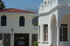 Foto de casa en renta en  , centro, monterrey, nuevo león, 4345842 No. 01