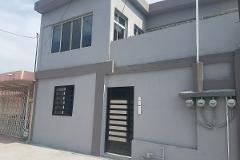 Foto de oficina en venta en  , centro, monterrey, nuevo león, 4472497 No. 01