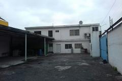 Foto de terreno habitacional en venta en  , centro, monterrey, nuevo león, 4561658 No. 01