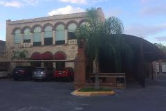 Foto de edificio en renta en  , centro, monterrey, nuevo león, 4632045 No. 01