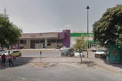 Foto de edificio en renta en  , centro, monterrey, nuevo león, 4671965 No. 01