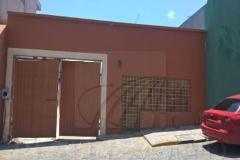 Foto de terreno habitacional en venta en  , centro, monterrey, nuevo león, 0 No. 01