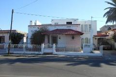 Foto de casa en renta en  , centro norte, hermosillo, sonora, 0 No. 01