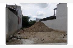 Foto de terreno habitacional en venta en centro , nueva villahermosa, centro, tabasco, 0 No. 01