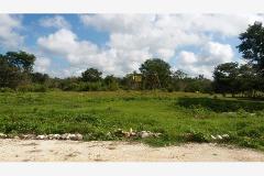 Foto de terreno habitacional en venta en centro o, izamal, izamal, yucatán, 4317528 No. 01