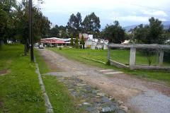 Foto de terreno comercial en venta en  , centro ocoyoacac, ocoyoacac, méxico, 3706357 No. 01
