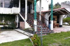 Foto de terreno comercial en venta en  , centro ocoyoacac, ocoyoacac, méxico, 3736558 No. 02