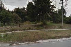 Foto de terreno comercial en venta en  , centro ocoyoacac, ocoyoacac, méxico, 4536174 No. 01