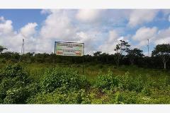 Foto de terreno habitacional en venta en centro oo, izamal, izamal, yucatán, 4285874 No. 01