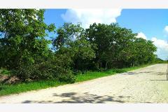Foto de terreno habitacional en venta en centro oo, izamal, izamal, yucatán, 4314001 No. 01