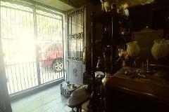 Foto de local en venta en  , centro oriente, hermosillo, sonora, 3973552 No. 01