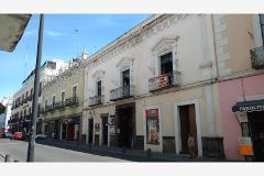 Foto de casa en venta en  , centro, puebla, puebla, 2116464 No. 01