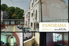 Foto de edificio en renta en privada 11 sur 908 , centro, puebla, puebla, 2726895 No. 01
