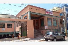 Foto de edificio en renta en  , centro, puebla, puebla, 3028234 No. 01
