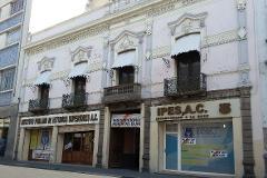 Foto de edificio en renta en  , centro, puebla, puebla, 3244221 No. 01