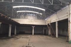 Foto de nave industrial en renta en  , centro, puebla, puebla, 3519781 No. 01
