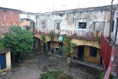 Foto de casa en venta en  , centro, puebla, puebla, 3528505 No. 01