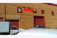 Foto de nave industrial en renta en  , centro, puebla, puebla, 3599493 No. 01