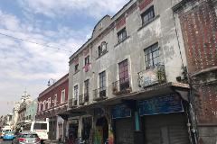 Foto de casa en venta en  , centro, puebla, puebla, 3851593 No. 01