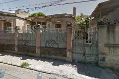 Foto de casa en venta en  , centro, puebla, puebla, 3861719 No. 01