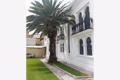Foto de casa en venta en  , centro, puebla, puebla, 3890542 No. 01