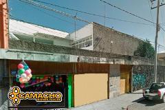 Foto de casa en venta en  , centro, puebla, puebla, 3939081 No. 01
