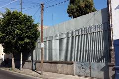 Foto de casa en venta en  , centro, puebla, puebla, 4349677 No. 01