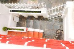 Foto de casa en venta en  , centro, puebla, puebla, 4415858 No. 01