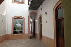 Foto de edificio en renta en  , centro, puebla, puebla, 4494735 No. 01