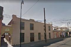 Foto de casa en venta en  , centro, puebla, puebla, 4520583 No. 01